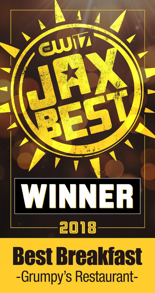 Grumpy's - Jax Best Winner Poster.png