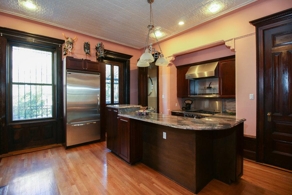 first floor kitchen.jpg
