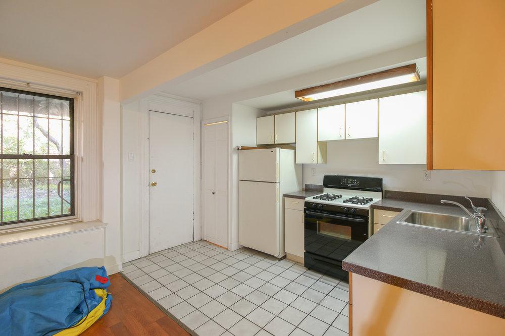 Garden level kitchen.jpg