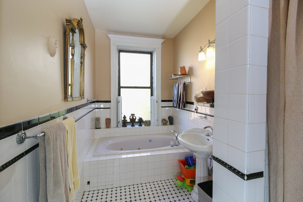 Second floor bathroom.jpg