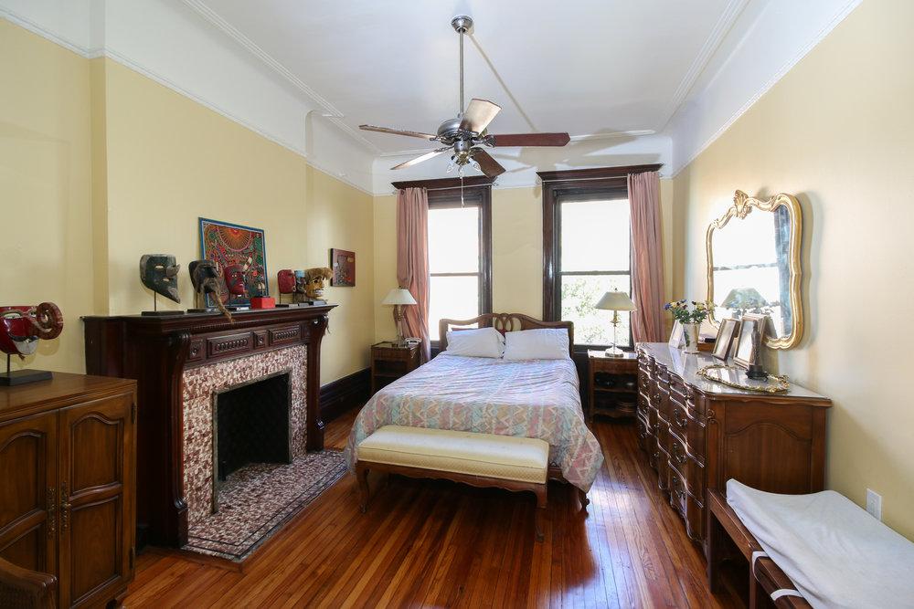 Second Floor master bed.jpg
