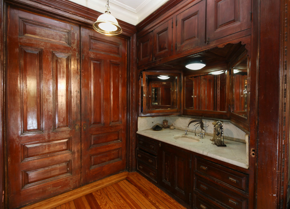 Second Floor Sink.jpg