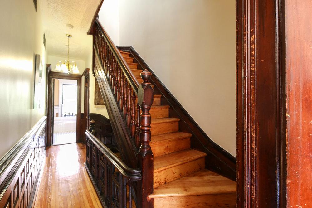 second floor stairs.jpg