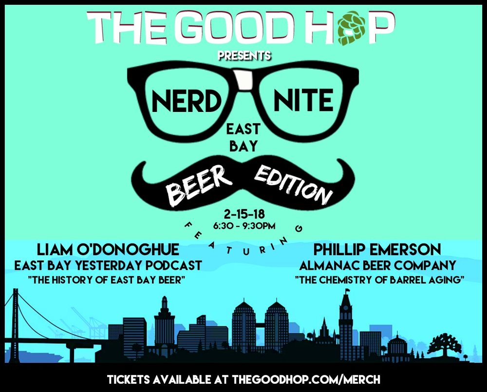 Nerd Nite EB Beer Edition Flyer.jpg