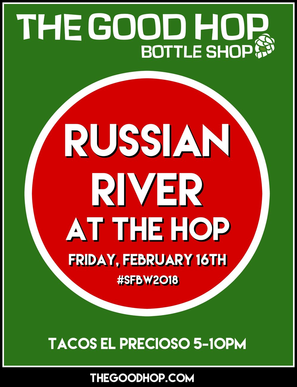 Russian River at the Hop.jpg