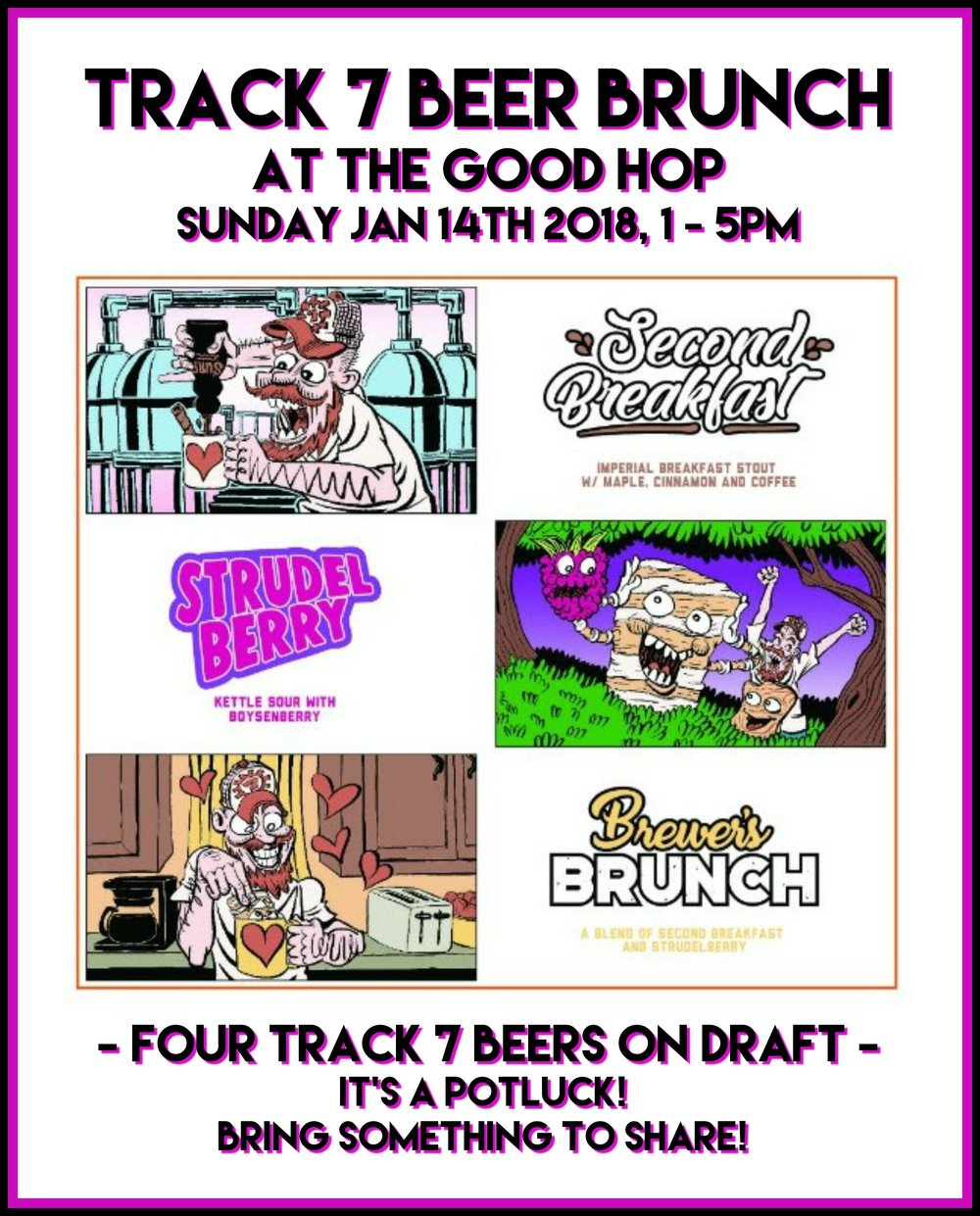 Track 7 Beer Brunch Flyer.jpg