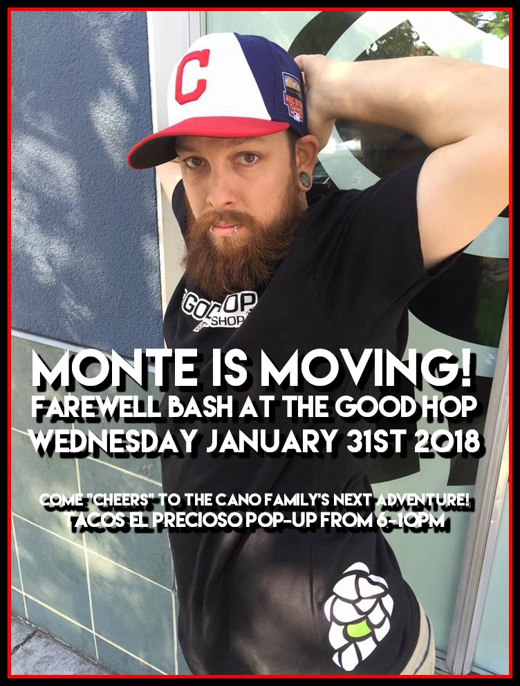 monte going away flyer.jpg