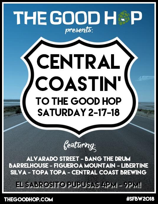 SFBW Central Coastin' Flyer.jpg
