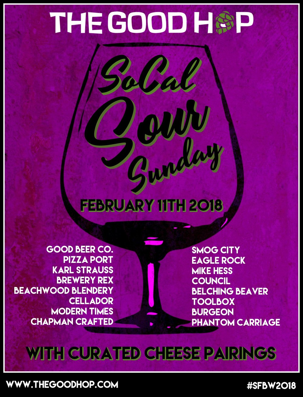 SoCal Sour Sunday 2018.jpg