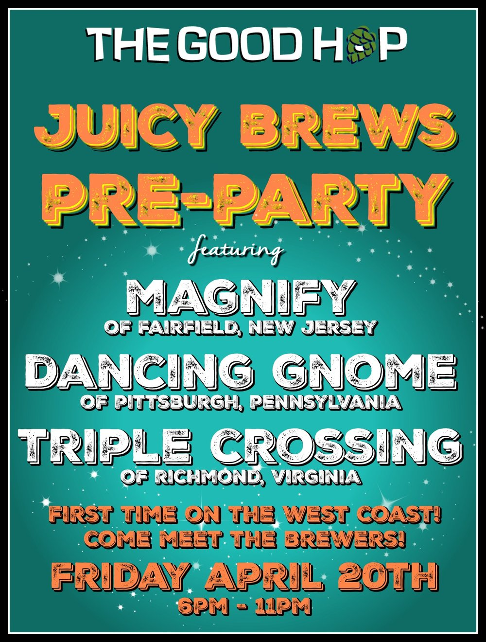 Juicy Brews Pre-Party.jpg