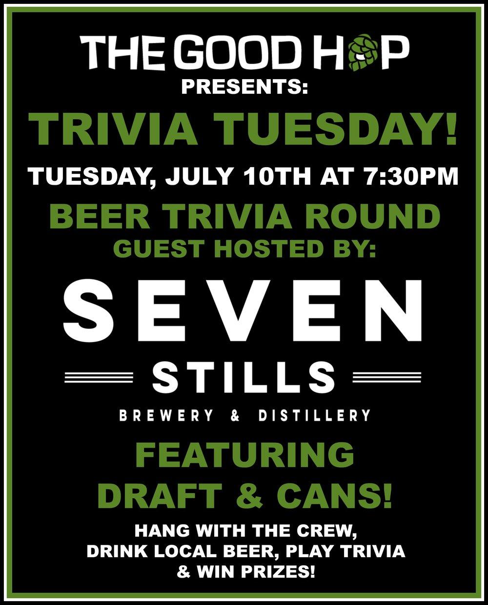 Seven Stills Trivia Night.jpg
