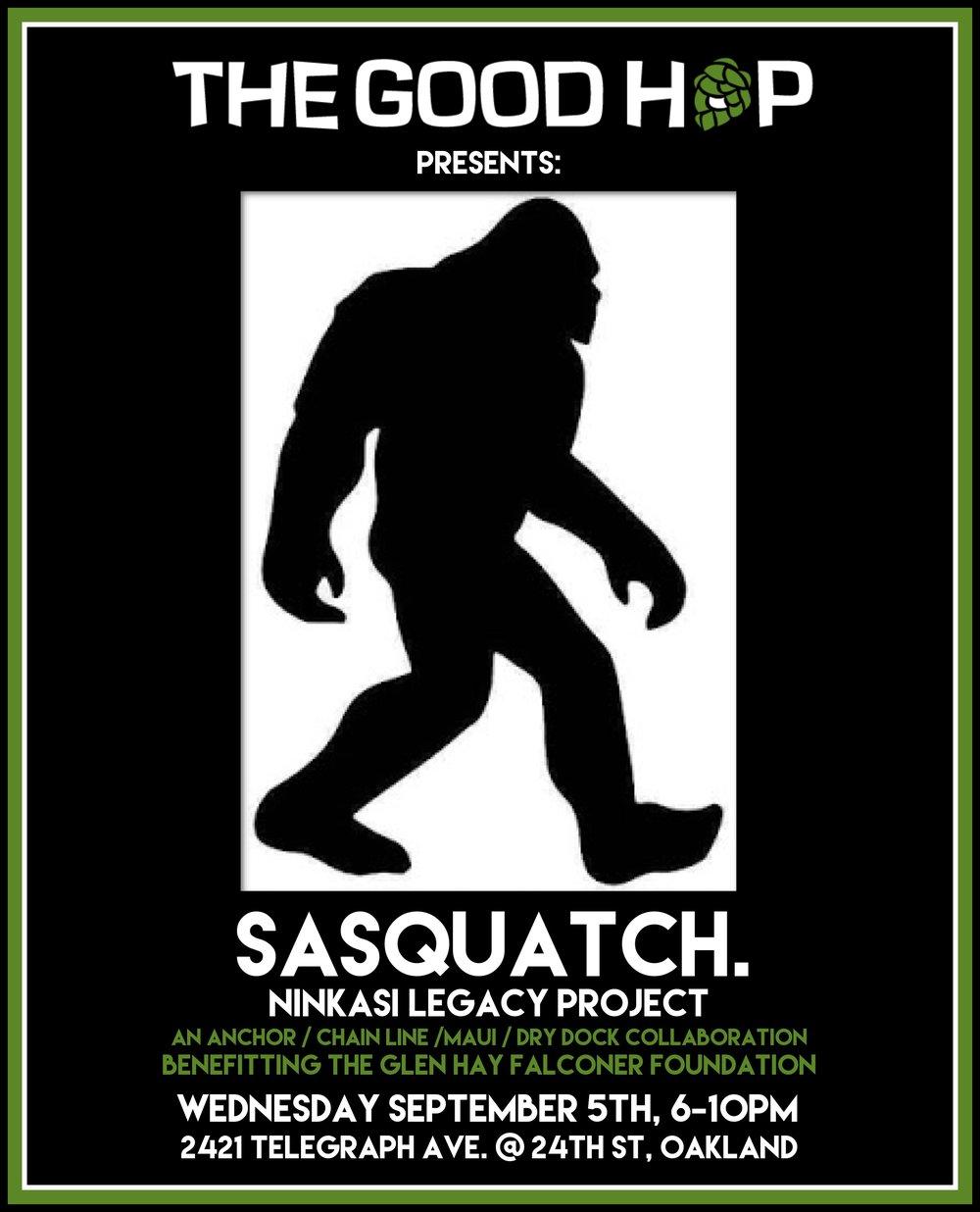 Sasquatch at TGH Flyer.jpg