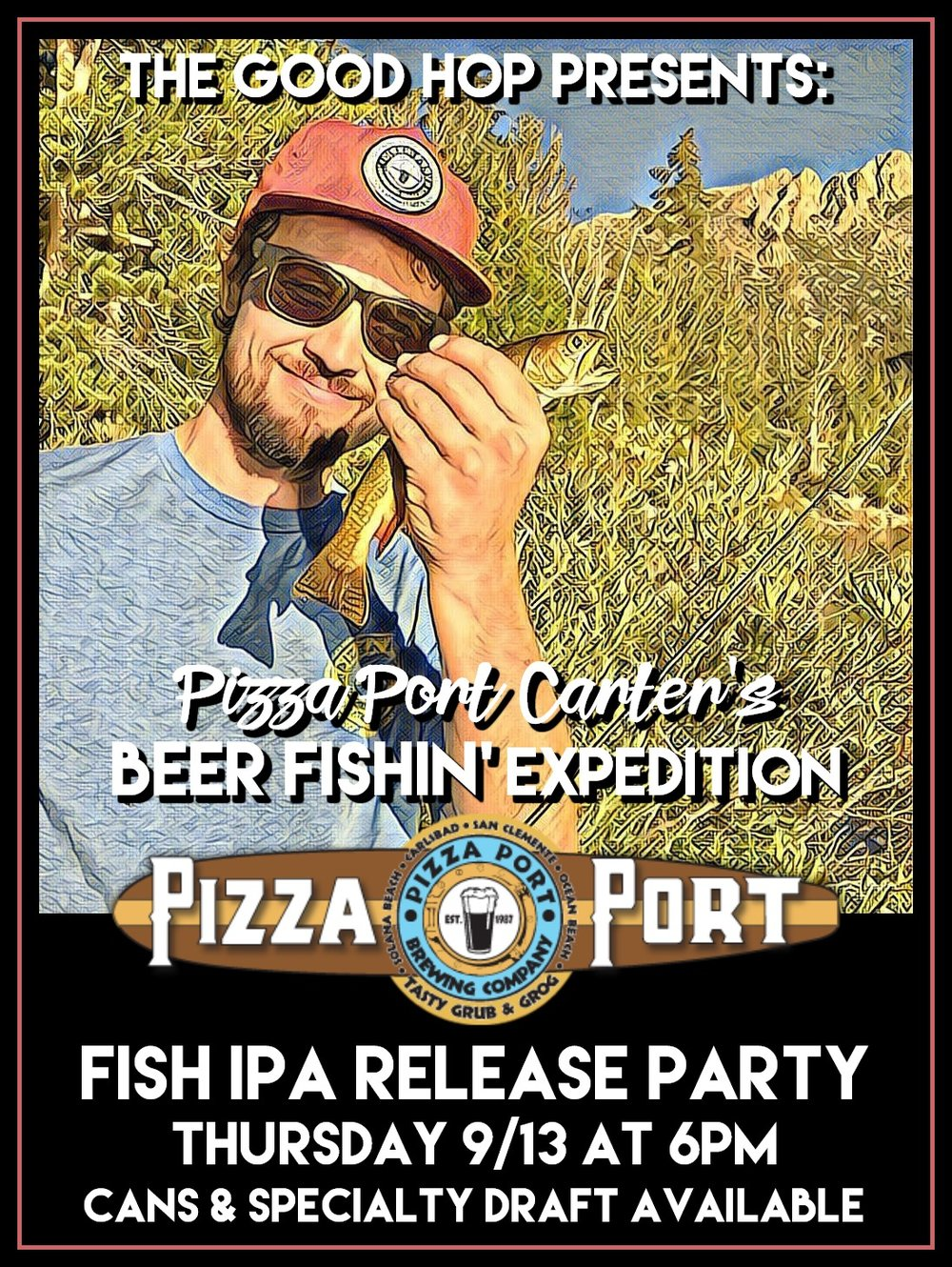 Pizza Port Beer Fishin Expedition.jpg