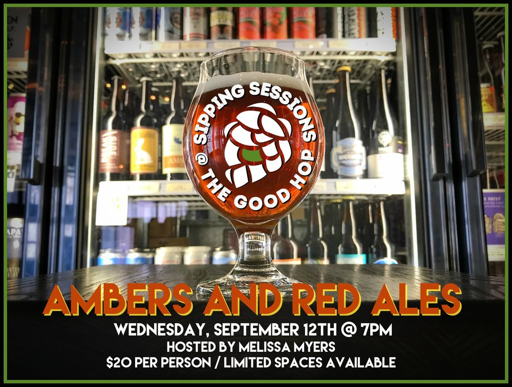Sipping Sessions Ambers and Reds 9-12-18.jpg