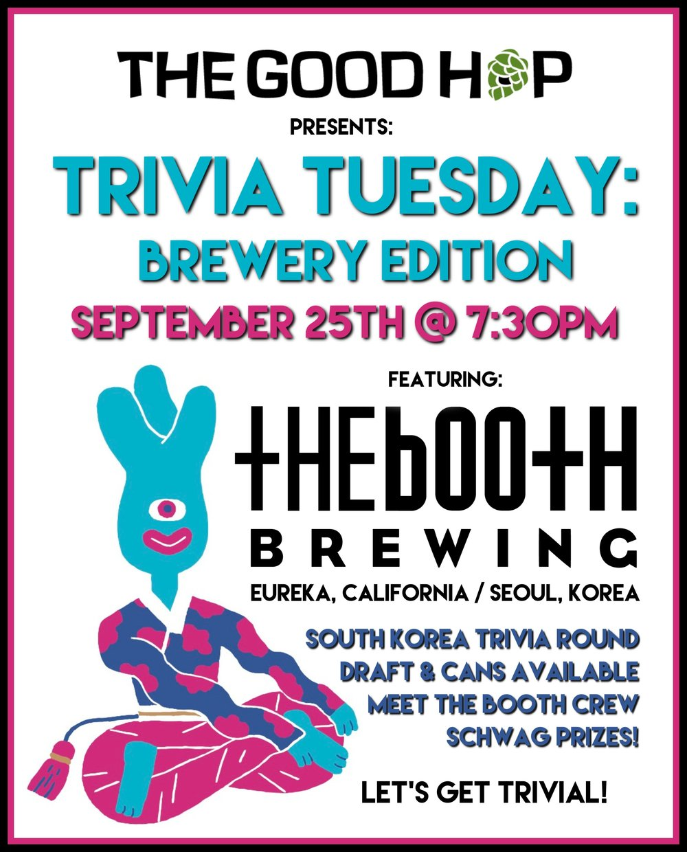 The Booth Trivia Flyer 9-25-18.jpg