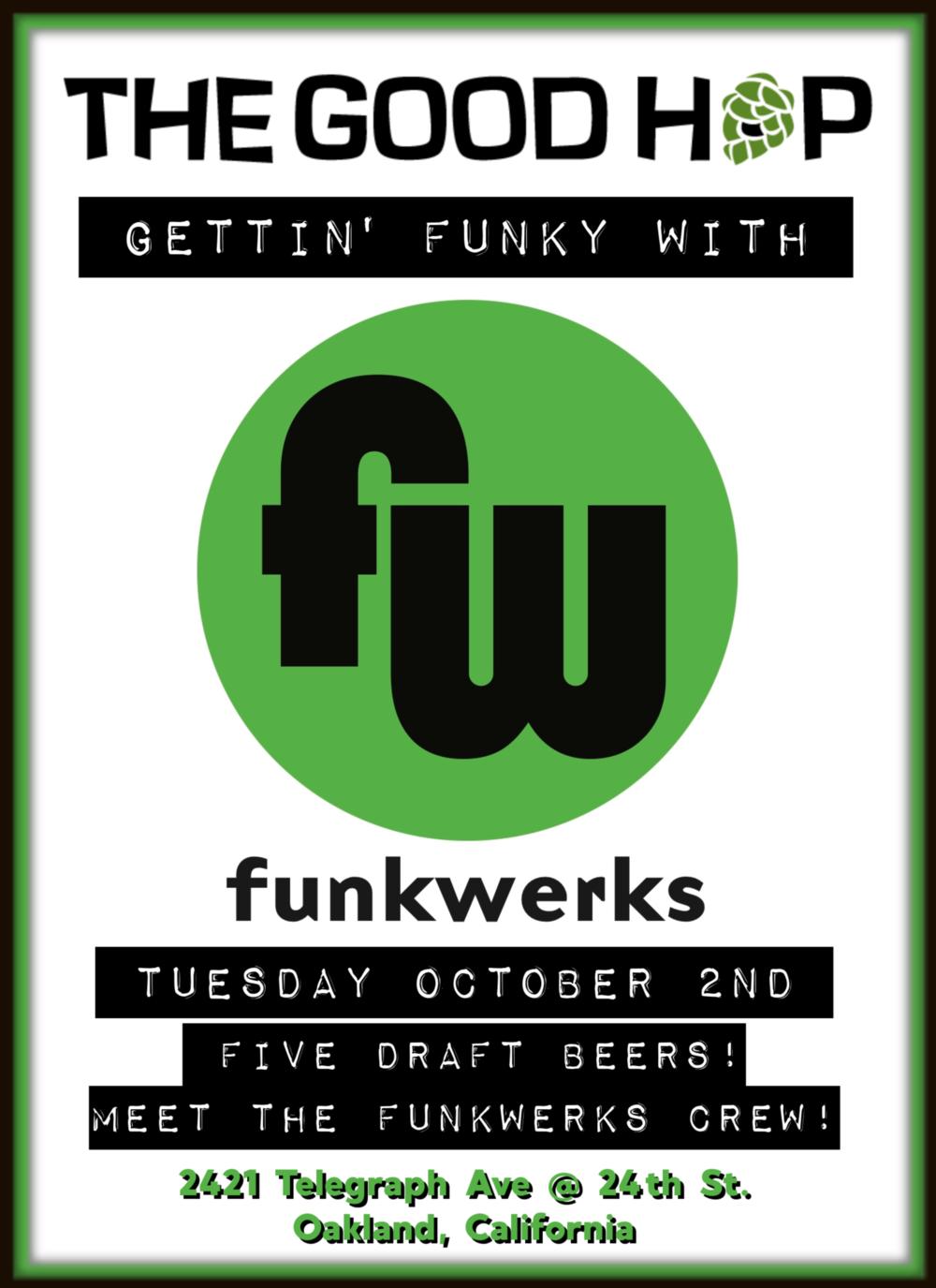 Funkwerks Flyer 5x7.png