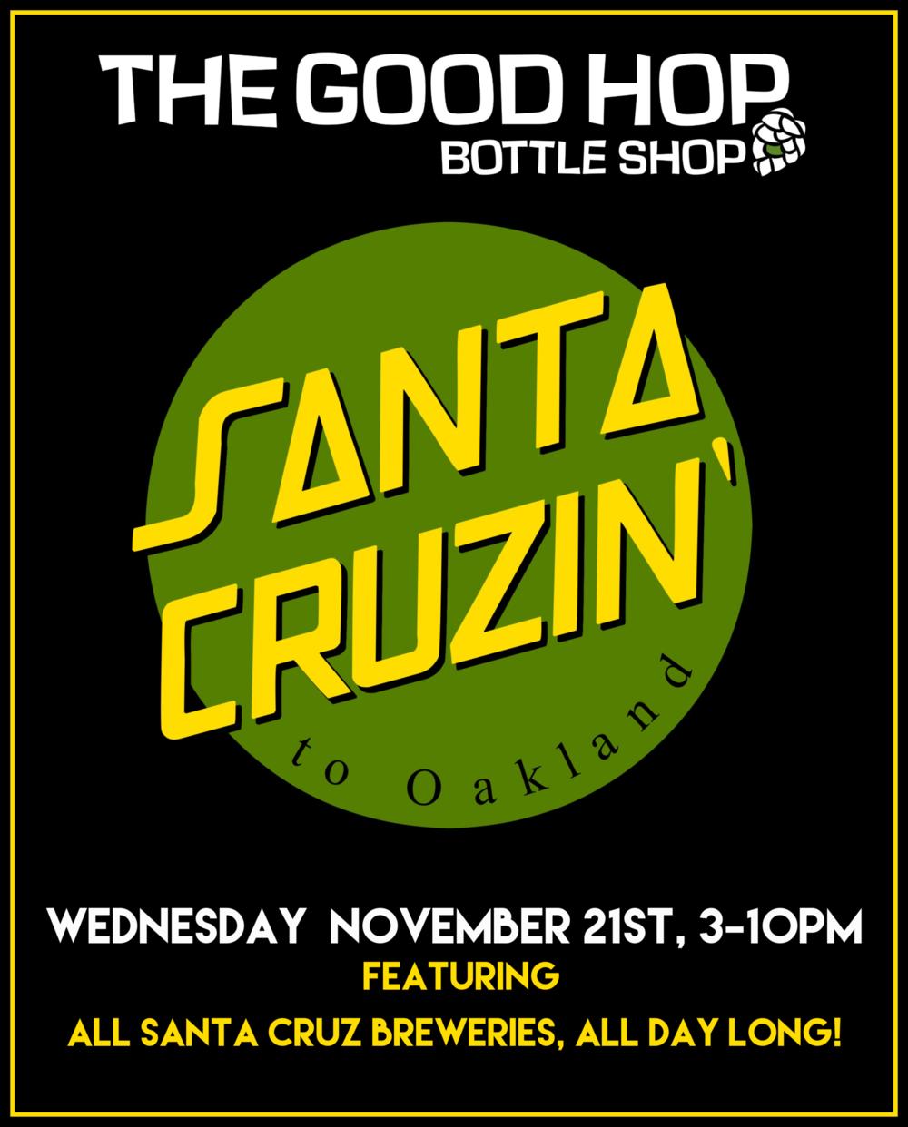 Santa Cruzin' 2018 Flyer.png