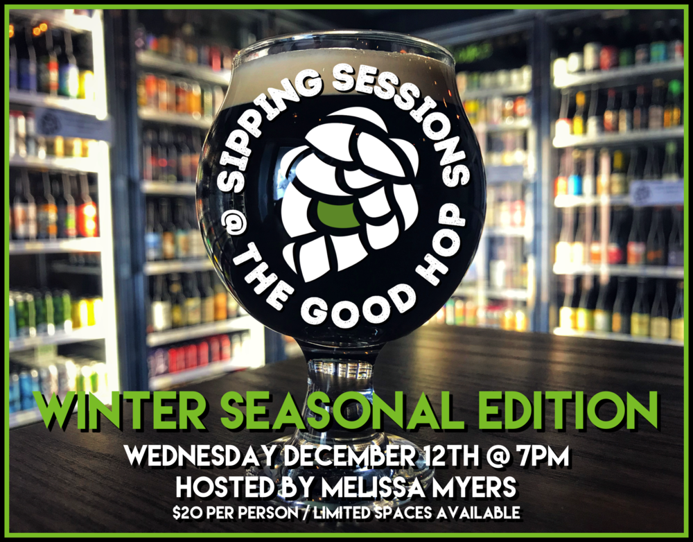 Sipping Sessions Winter Seasonals Flyer.png