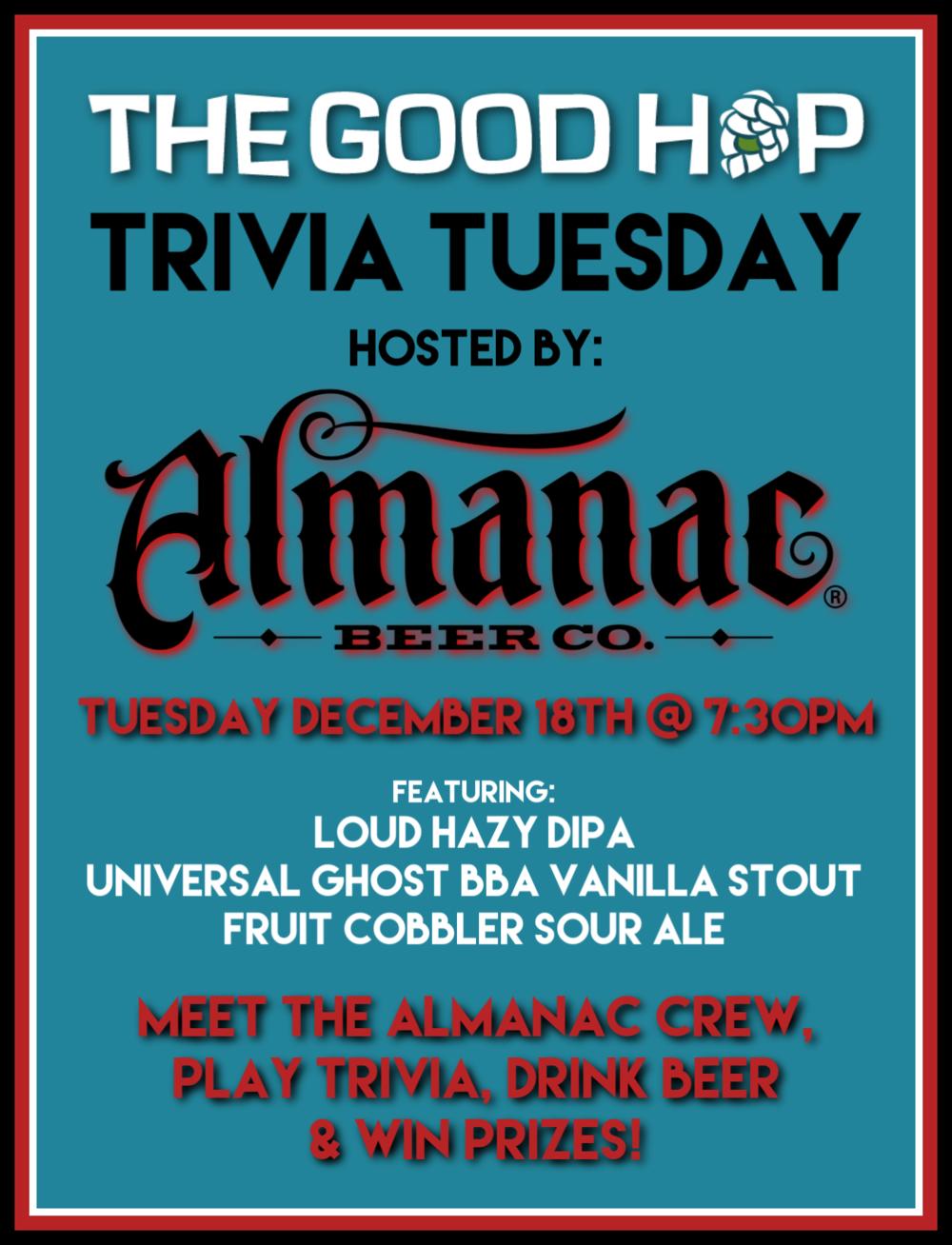 Almanac Trivia 12-18-18-2.png