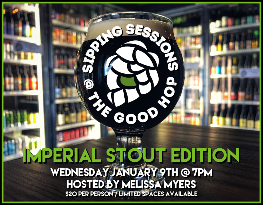 Sipping Sessions Imperial Stouts Flyer.png