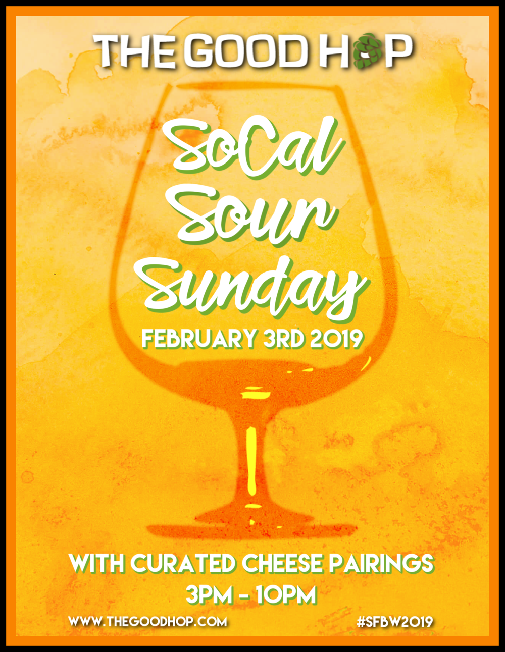 SoCal Sour Sunday 2019-2.png