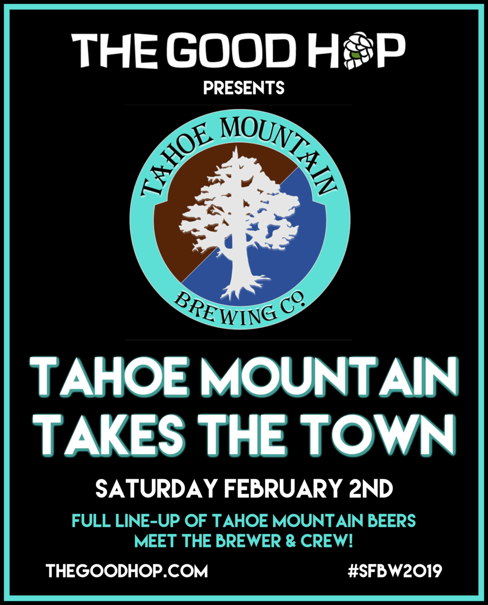Tahoe Mtn Takes The Town-2.png