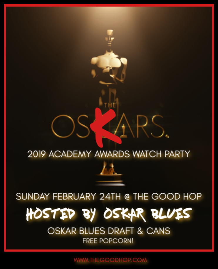 Oskars Watch Party 2019-2.png