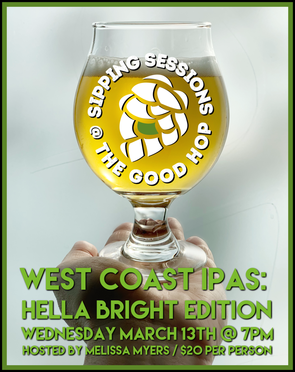 Sipping Sessions Hella Bright IPA Flyer.png