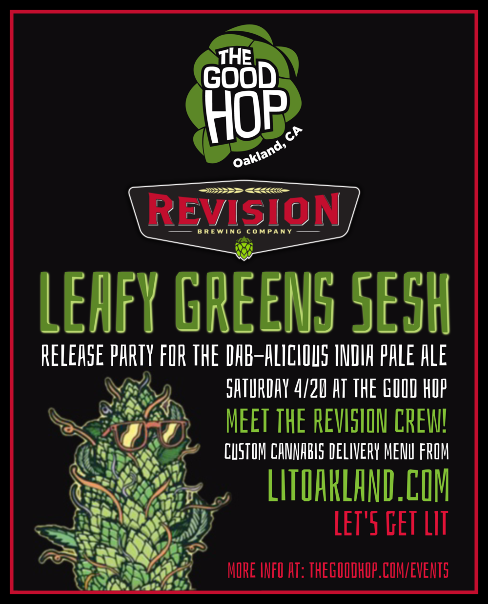 Leafy Greens Flyer First Draft.png