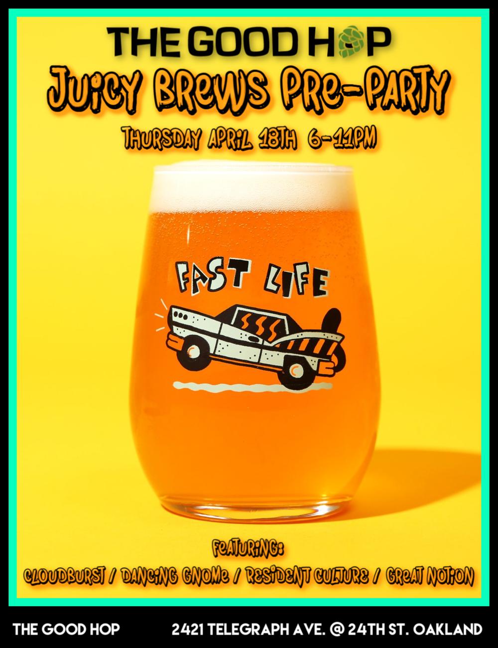 Juicy Brews Pre-Party 2019 Flyer.png