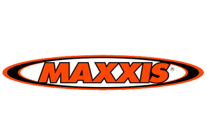 Maxxis_logo.png