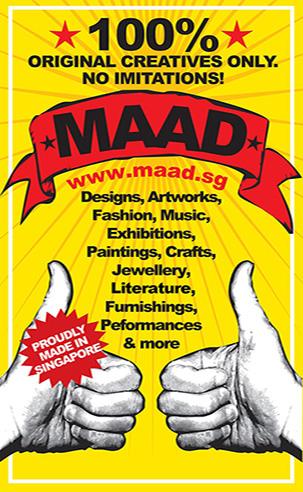 MAAD-MarketOfArtistAndDesigner-05.jpg