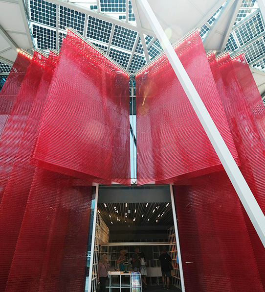 RedDotDesignMuseum-Architecture03.jpg