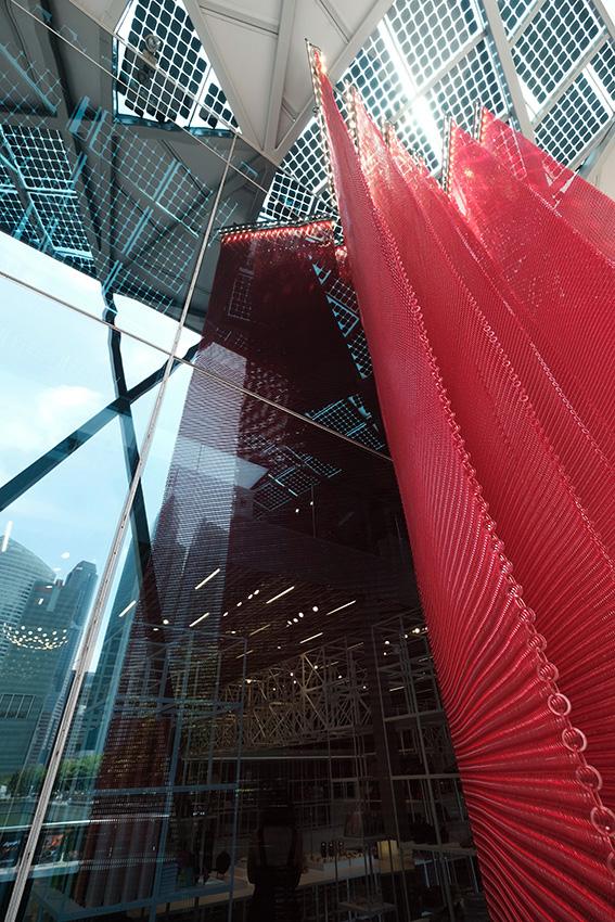 RedDotDesignMuseum-Architecture04.jpg