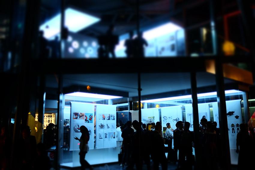 RedDotDesignMuseum-AlanLim-01.jpg