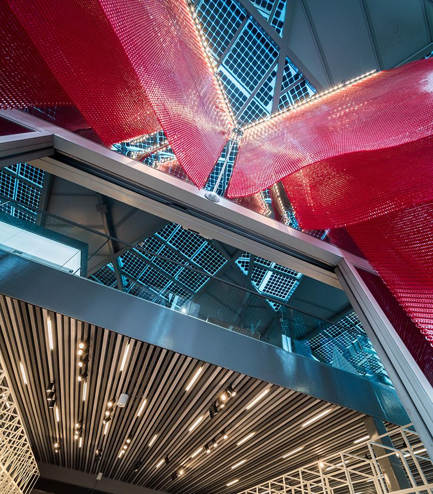 RedDotDesignMuseum-Architecture01.jpg