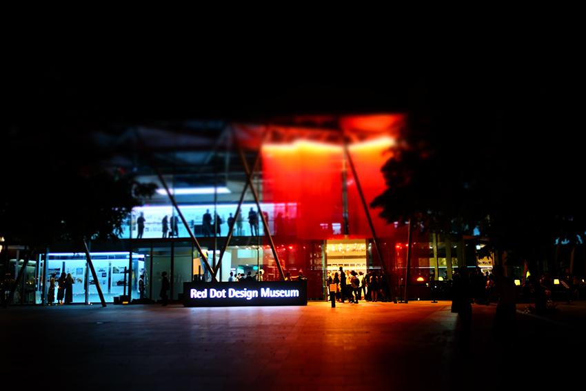 RedDotDesignMuseum-AlanLim-13.jpg