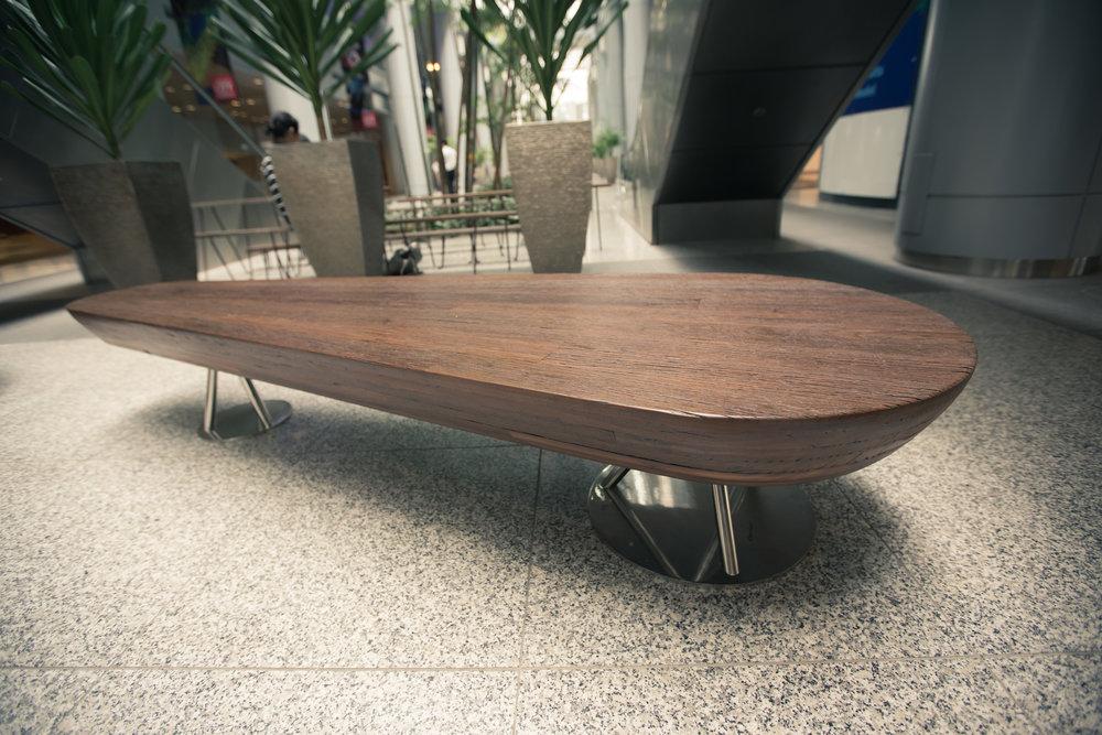 Bench as Sculpture_1.jpg