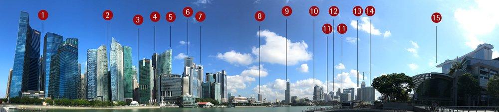 MarinaBay-Architect-V2-FINAL_circlenumbers.jpg