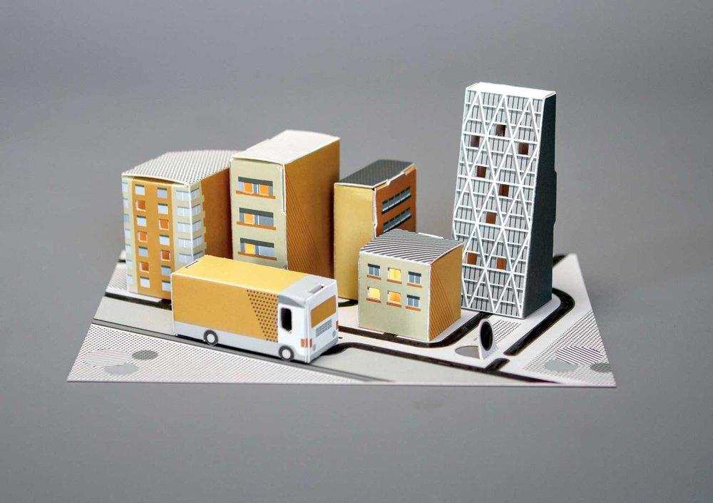 Electric-Paint-Circuit-Kit.jpg