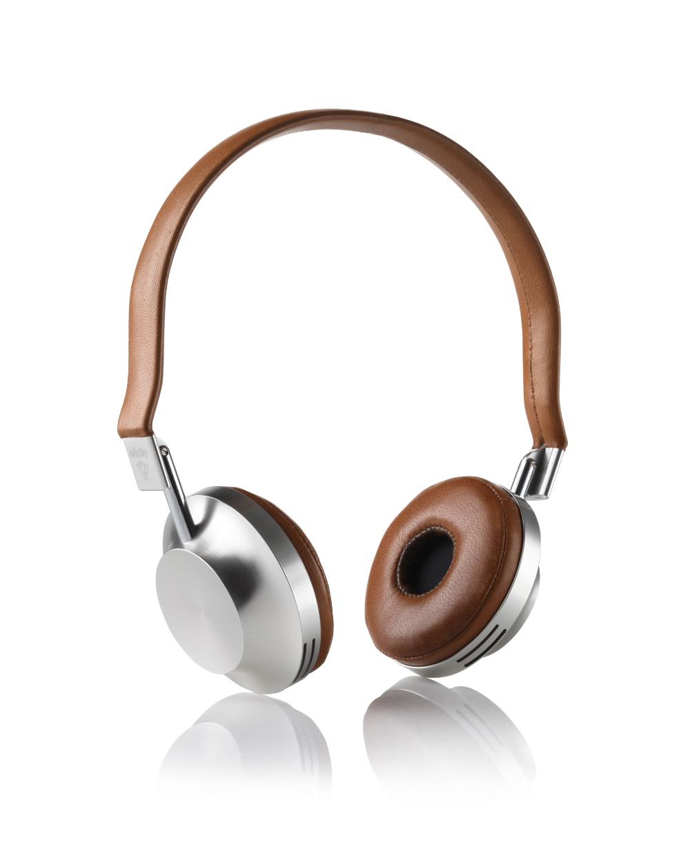 Aedle Valkyrie VK-1 headphones