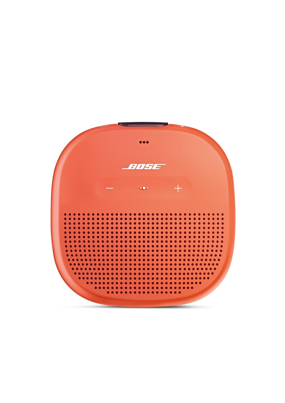 SoundLink Micro speaker
