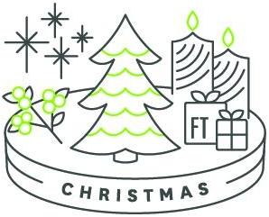 FT_LogoSeries_RGB_Christmas.jpg
