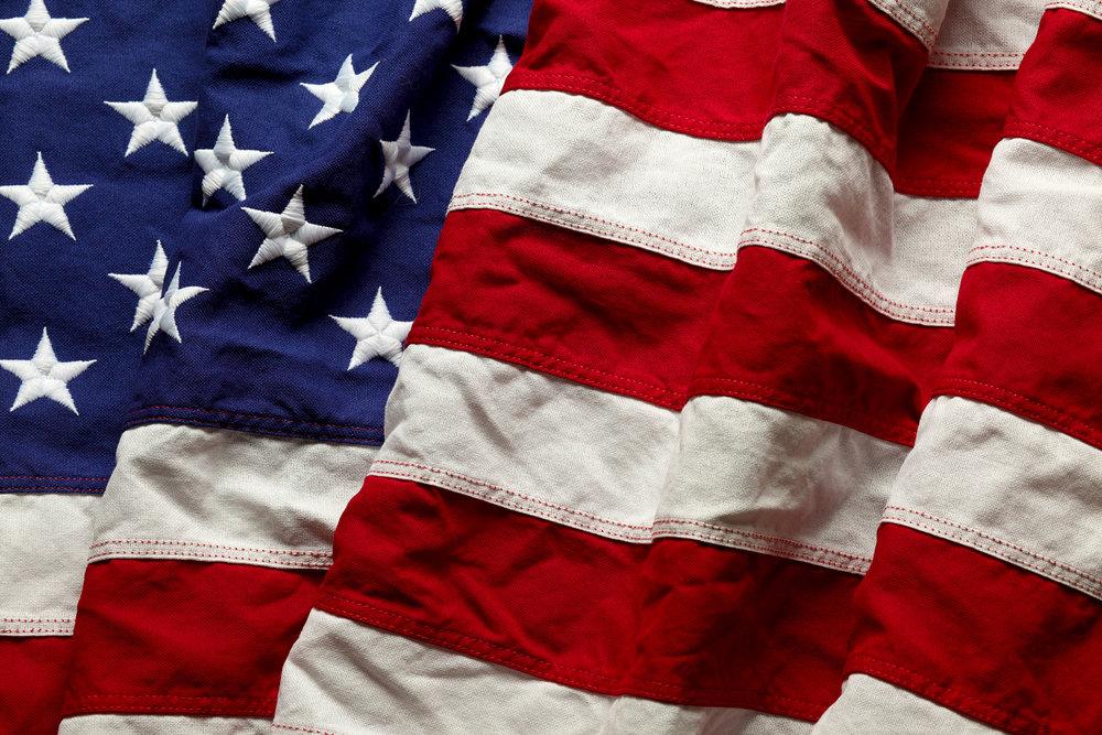 AmericanflagbackgroundforMemorialDayor4thofJuly.jpg