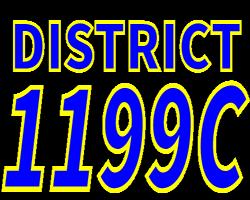 AFSCMEDistrict1199c.png