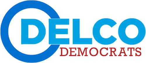 Delaware County Democratic Party.jpg