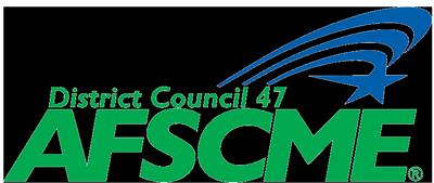 dc47-logo.png