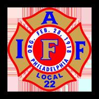 IAFF Local 22.png