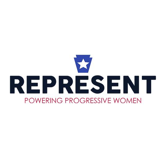 Represent PA.png