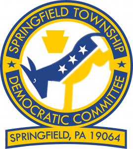 Springfield Democrats.png